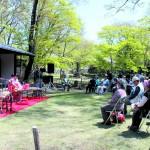 こ・藤村記念館の話用カット