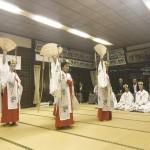 こ・鹿島神社カラ―